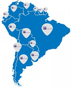http://qrtraining.com.br/wp-content/uploads/2020/06/mapa2.png